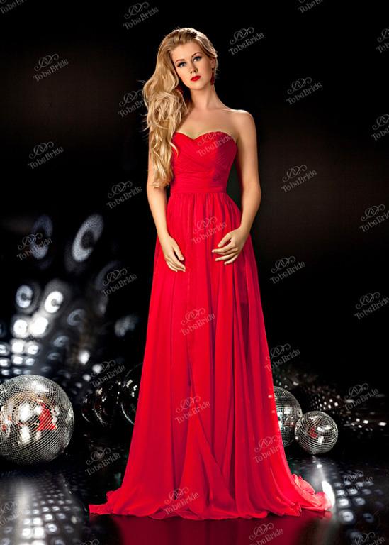 Вечернее платье коктейльные, вечернее платье длинное, Вечернее платье To be Bride BB186B купить в Санкт-Петербурге